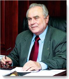 Сергій Скрипченко