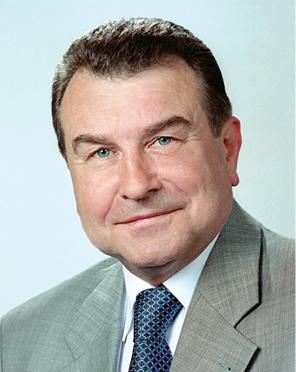 Ю. Богуцький