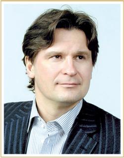 П. Костенко