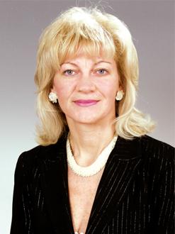 І. Беднарська