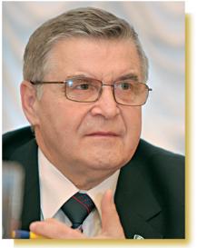 Іван Бондарчук