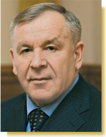 Віктор Слаута