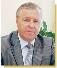 Василь Моцний