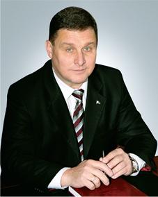 Олександр Нефьодов