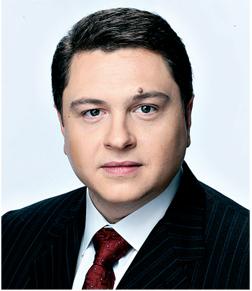 Едуард Прутнік